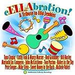 C-Ella-Bration