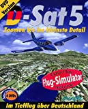D-Sat 5 (DVD Version) Bild