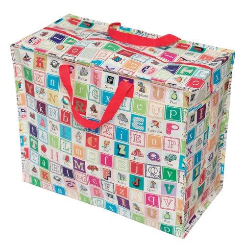 the-original-jumbo-storage-bag-alphabet-design