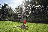 Gardena 8127-20 Viereckregner ZoomMaxx - 2