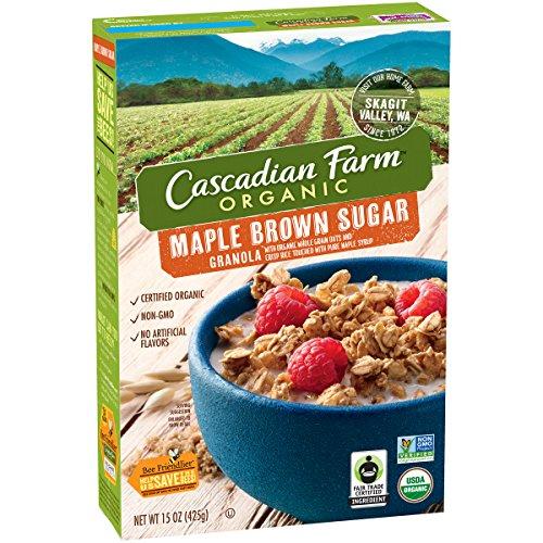 cascadian-farm-mapple-brwsug-granola-6x15oz-