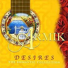 Desires [Romantic Collection]