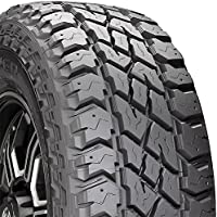 Cooper Discoverer S/T Maxx BSW 205/80 R16 104T.
