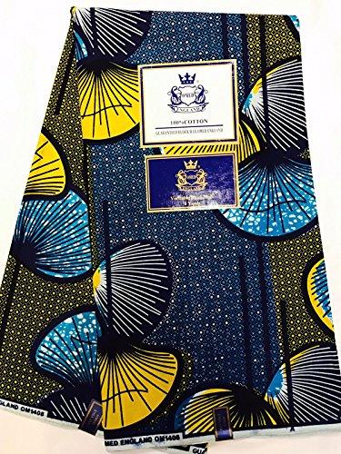 cire-africaine-en-impression-super-qualite-100-pure-cott-sur-tissu-55-m