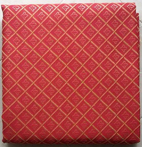 scampoli-tessuto-per-tappezzeria-damascato-disegno-giglio-mis-270x280