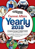 Current Affairs Yearly  2018 (Old Edition - January 2017 to February 2018)