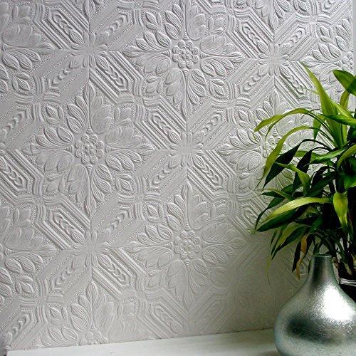 papel-pintado-para-pared-se-puede-pintar-anaglypta-supaglypta-howard-cocina-y-hogar