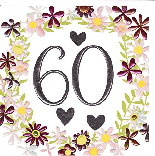 wendy-de-jones-blackett-fresco-carte-de-felicitations-danniversaire-60-ans-veredelt-par-empreinte-et