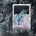 Led Zeppelin IV - Edición Delu...