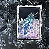 Led Zeppelin IV - 2CD Remastered Deluxe Edition