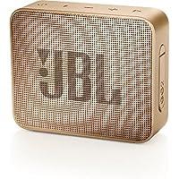 JBL JBLGO2CHAMPAGNE Enceinte portable Bluetooth Champagne