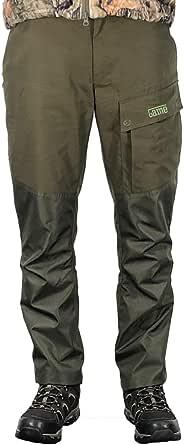 Game Hawk Waterproof Country Trousers | Hunting Fishing Shooting Walking