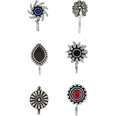f52f62c03e05e Jewellery for Girls: Buy Jewellery for Girls Online at Best Prices ...