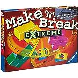 Ravensburger 26432 - Make 'n' Break Extreme