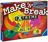 Ravensburger 26432 - Make n Break Extreme