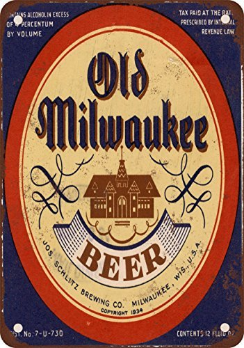 1934-old-milwaukee-bier-vintage-look-reproduktion-metall-blechschild-178-x-254-cm