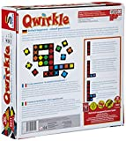 Qwirkle, Spiel des Jahres 2011 -Schmidt Spiele 49014 - 2
