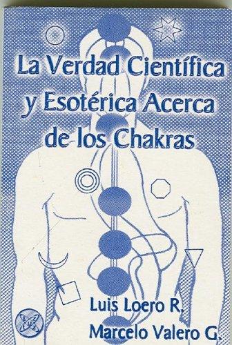 la-verdad-cientifica-y-esoterica-acerca-de-los-chakras