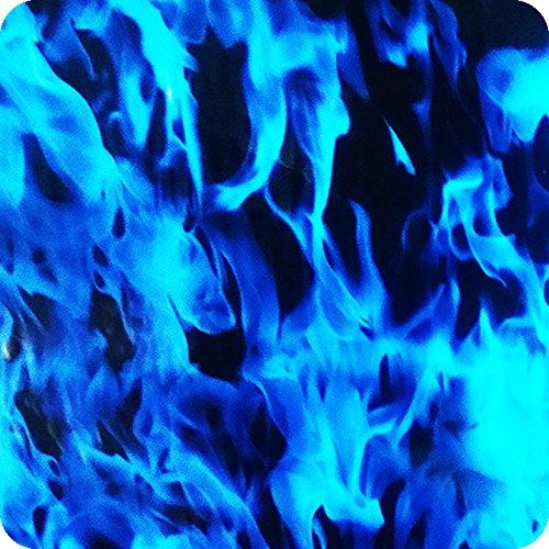 Lámina WATER TRANSFER PRINTING Hidroimpresión HYDRAWTP