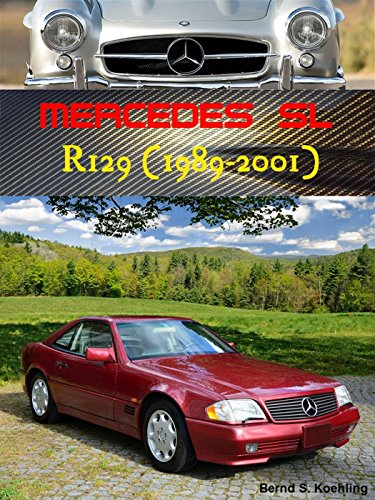 r129-sl-with-buyers-guide-and-vin-data-card-explanation-from-the-280sl-to-the-sl73-amg-mercedes-benz