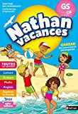 Best Des cahiers - Cahier de Vacances 2018 de la Grande Section Review