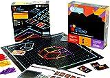 Kitki Three Sticks Maths Game For Kids C...