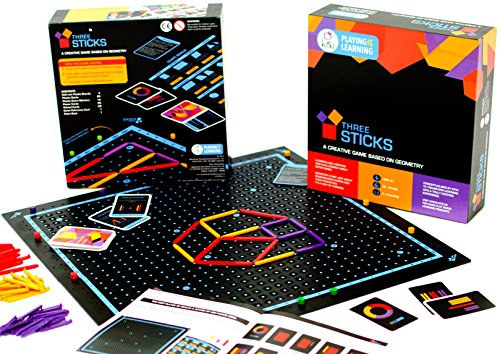 Kitki-Three-Sticks-Maths-Game-For-Kids-Creative-Educational-Toys-For-Boys-Girls