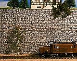 58250  - AÚN - muro de piedra [importado de Alemania]