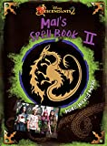 Descendants 2: Mal's Spell Book 2: More Wicked...