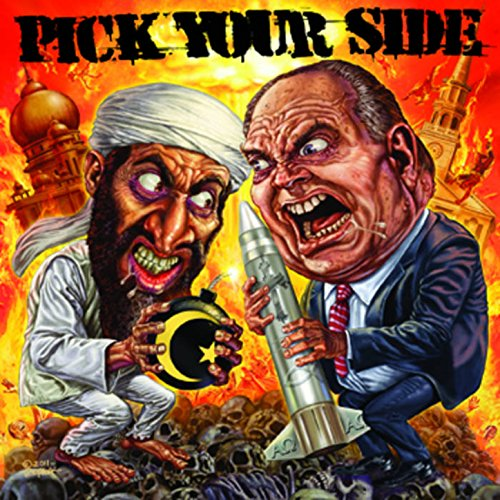 No Good Will Come of This / Two Headed Snake [Explicit] (Two Headed Snake)