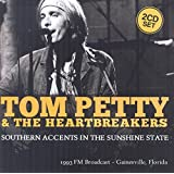 Southern Accents In The Sunshine State (2Cd)