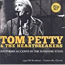 Southern Accents in the Sunshine State Radio Broadcast Gainesville 1993