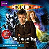 Doctor Who: The Forever Trap