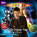 Doctor Who: The Forever Trap: No. 2 (...