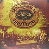 We Shall Overcome  the Seeger Sessions [Vinyl LP]