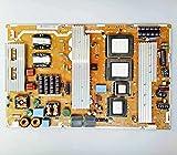 Original Netzteil für Samsung PS51D6900DR BN44-00446A PSPF371501A