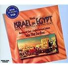 The Originals - Israel in Egypt (Gesamtaufnahme)/2 Coronation Hymns