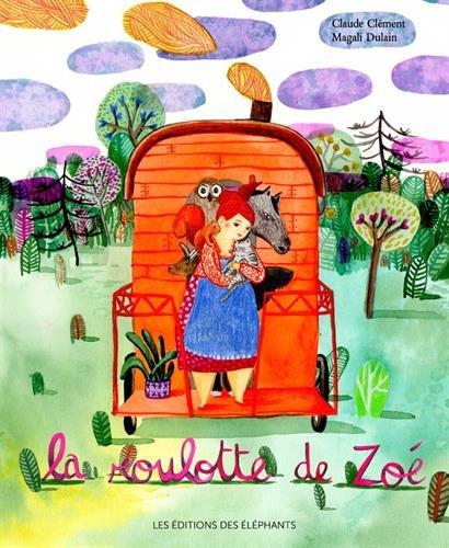 """<a href=""""/node/46629"""">La roulotte de Zoé</a>"""
