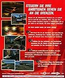 Ridge Racer 5