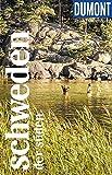 ISBN 3616020956