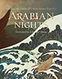 Sindbad the Sailor & Other Stories from the Arabian Nights
