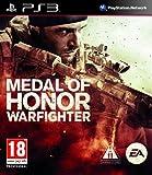 Medal of Honor: Warfighter [AT PEGI]