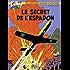 Blake & Mortimer - tome 01 - Le secret de l'Espadon T1 (Blake et Mortimer)