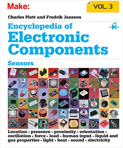 encyclopedia-of-electronic-components-volume-3-sensors-for-location-presence-proximity-orientation-o