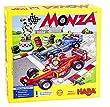HABA 4416 - Monza, Würfelspiel