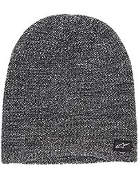 Alpinestars A/bonnet Marbled Taille unique