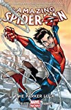 Image de Amazing Spider-Man Vol. 1: The Parker Luck