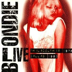 Live - Philadelphia 1978 / Dal
