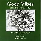 Jazz At The Pawnshop /Vol.3