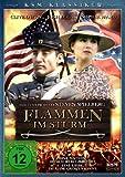 Flammen Sturm Class '61 kostenlos online stream